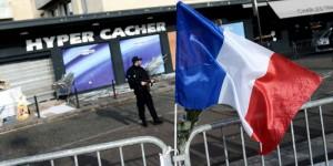 la-police-espagnole-a-interpelle-mardi-a-malaga-au-sud-de_3733103_1000x500