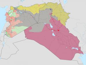 syriawarmapg carte wikipedia