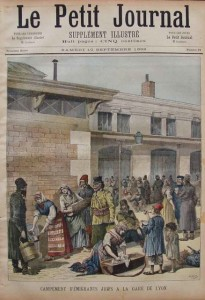 juifsRoumains1892
