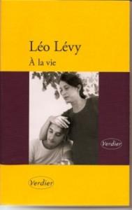 LevyLeo